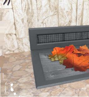 janisch insektenschutz lisa aufkantrahmen. Black Bedroom Furniture Sets. Home Design Ideas